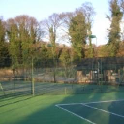 bradfield village fellowship tennis club1274163957