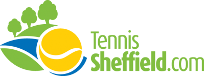 Tennis Sheffield2