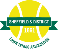 Sheffield & District Lawn Tennis Association
